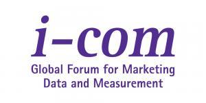 I-COM Logo